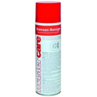 Bremsenreiniger 500ml Master Care