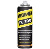 BRUNOX® IX100 300ml